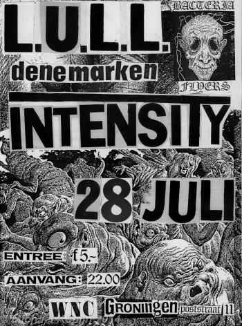 1987-07-28 LULL-1