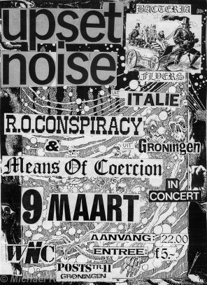 1988-03-09 Upset Noise-1