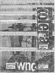 flyers9-2