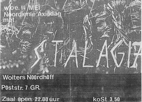 Stalag 17 II-1