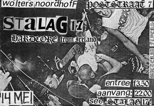 Stalag17 flyer-1
