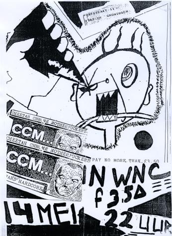 WNC CCM-1