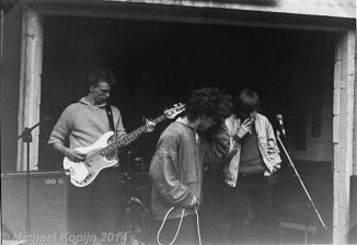 1989-04-29 Oostende-1