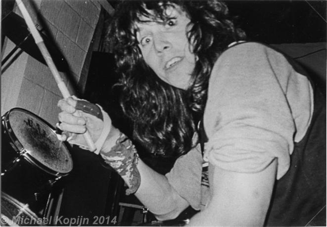 1989-04-29 Oostende-2