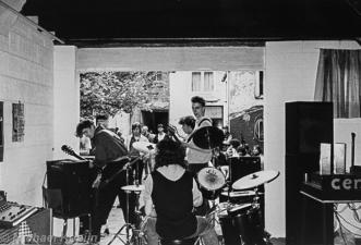 1989-04-29 Oostende