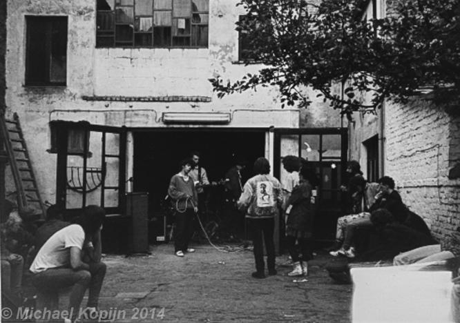 1989-04-29 Oostende-6