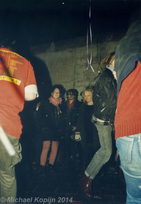 1994-01-15 Kraneweg, Groningen-1-2