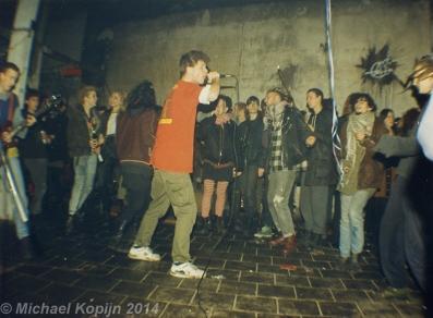 1994-01-15 Kraneweg, Groningen-1