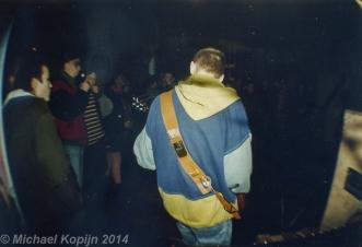 1994-01-15 Kraneweg, Groningen-10