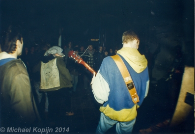 1994-01-15 Kraneweg, Groningen-11