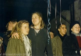 1994-01-15 Kraneweg, Groningen-12