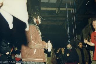 1994-01-15 Kraneweg, Groningen-5