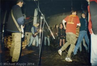 1994-01-15 Kraneweg, Groningen-6