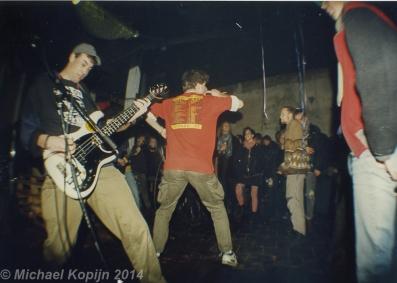1994-01-15 Kraneweg, Groningen-8