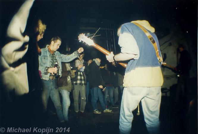 1994-01-15 Kraneweg, Groningen-9