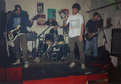 1994-02-19 Bar & Boos, Leiden H-4