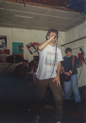 1994-02-19 Bar & Boos, Leiden V-2