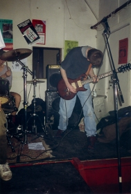 1994-02-19 Bar & Boos, Leiden V-3