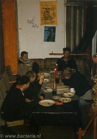 1996-10-11 Kopi, Berlin-1