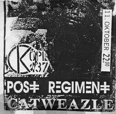 1996-10-11 Kopi, Berlin GER-1