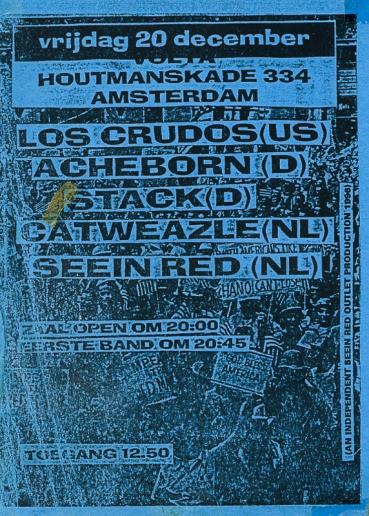 1996-12-20 Volta, Adam-1