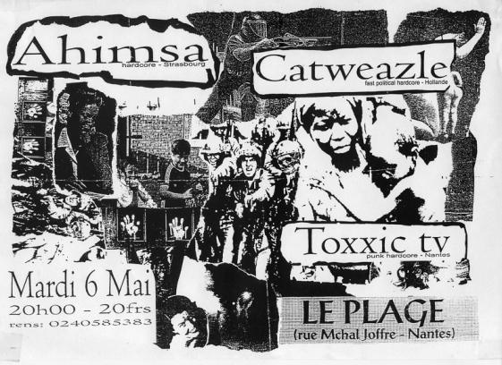 1997-05-06 Nantes-1