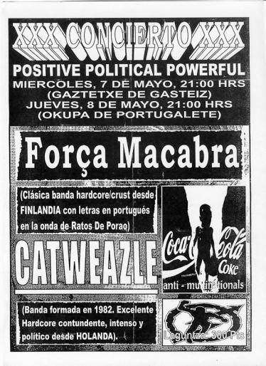 1997-05-07 Euskadi-1