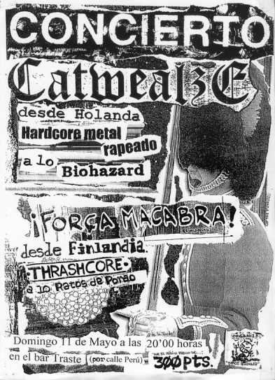 1997-05-11 Valladolid-1