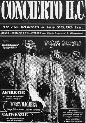 1997-05-12 Villaverde-1