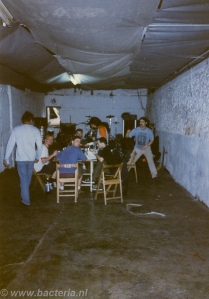 1997-05-15 Ateneu, Badalona-1