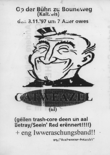 1997-11-08 Luxembourg-1