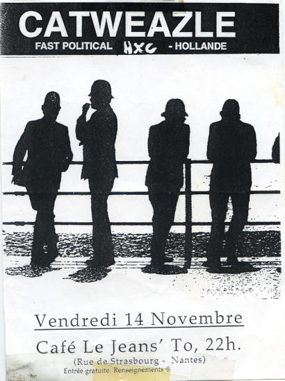 1997-11-14 Nantes-1