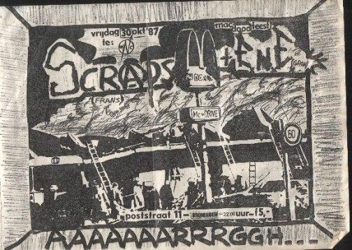 scraps-ene