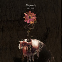 Shikari Hoes CD