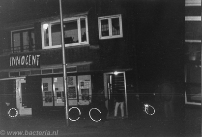 1988-09-30 J.C. Innocent, Hengelo