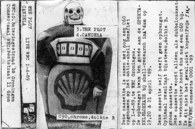 1989-04-01 Plot TAPE-