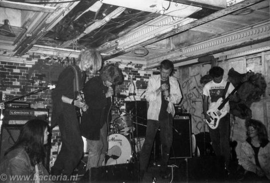 1989-07-04 De Autisten - WNC-2