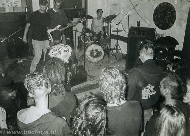 1994-04-29 Catweazle Adam H-3