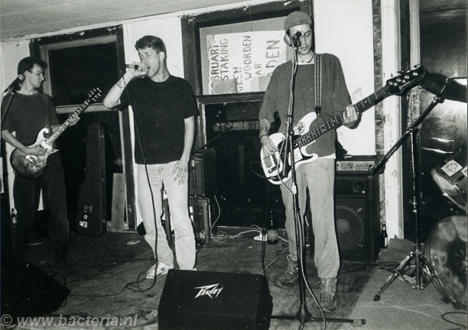 1994-04-29 Catweazle Adam H-4