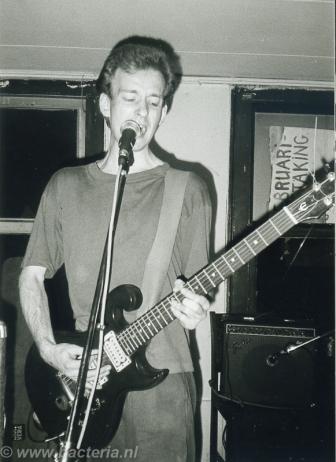 1994-04-29 Maupzicht Adam II V-3