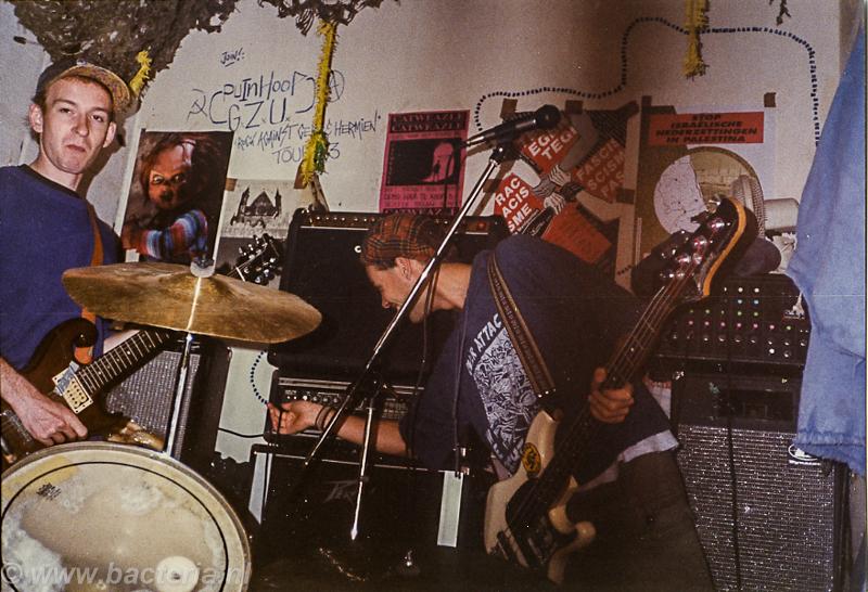1996-02 Catweazle ORKZ Rehearsal v-1