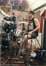 1996 Hengelo v-1