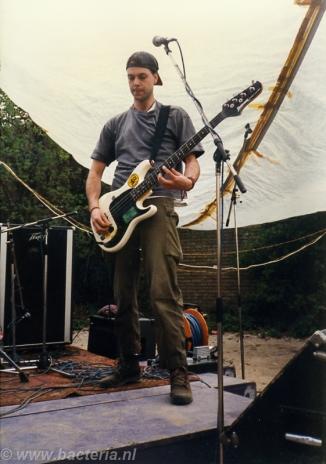 1996 Hengelo v-3