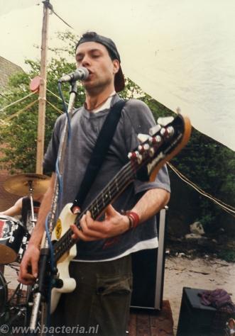 1996 Hengelo v-4