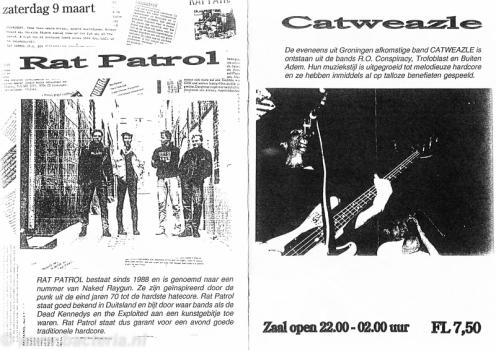 Catweazle flyers-1-2