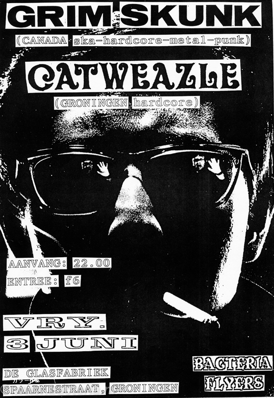 Catweazle Flyers-1