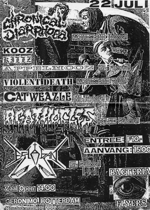 Catweazle Flyers-2