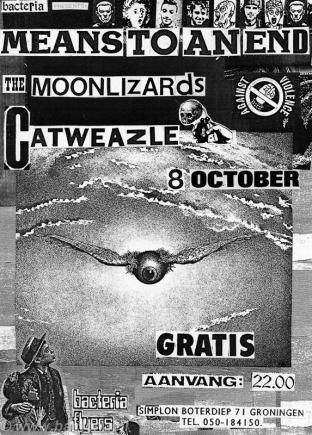 Catweazle Flyers-3