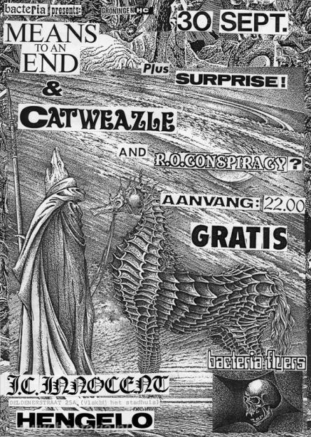Catweazle Flyers-4