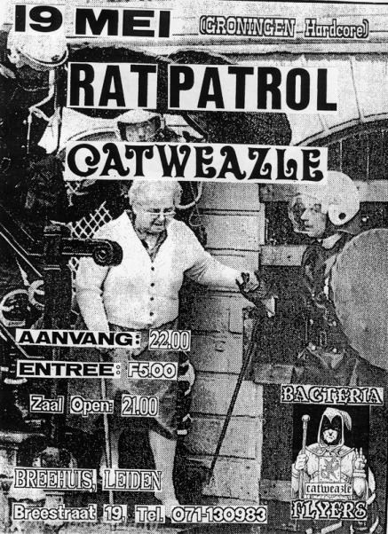 Catweazle Flyers-5